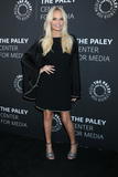 Kristin Chenoweth Photo - LOS ANGELES - NOV 21  Kristin Chenoweth at the The Paley Honors A Special Tribute To Televisions Comedy Legends at Beverly Wilshire Hotel on November 21 2019 in Beverly Hills CA