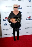 Amanda Eliasch Photo - BODHILOS ANGELES - APR 22  Amanda Eliasch at the 8th Annual BritWeek Launch Party at The British Residence on April 22 2014 in Los Angeles CA