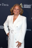Debra Lee Photo - LOS ANGELES - JAN 25  Debra Lee at the Clive Davis Pre-GRAMMY Gala at the Beverly Hilton Hotel on January 25 2020 in Beverly Hills CA