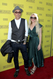 Art Alexakis Photo - LOS ANGELES - APR 22  Art Alexakis Vanessa Crawford at the Belleville Opening Night Red Carpet on the Pasadena Playhouse on April 22 2018 in Pasadena CA