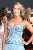 Erin Murphy Photo - LOS ANGELES - NOV 24  Erin Murphy at the 47th American Music Awards - Arrivals at Microsoft Theater on November 24 2019 in Los Angeles CA