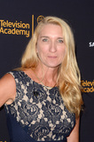 Jane Austin Photo - LOS ANGELES - AUG 25  Jane Austin at the 4th Annual Dynamic  Diverse Celebration at the TV Academy Saban Media Center on August 25 2016 in North Hollywood CA
