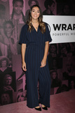 Hollies Photo - LOS ANGELES - NOV 1  Hollis Wong-Wear at the Power Women Summit - Thursday at the Inter-Continetal Hotel on November 1 2018 in Los Angeles CA