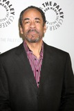 Tim Reid Photo - LOS ANGELES - JUN 4  Tim Reid at the Baby If Youve Ever Wondered A WKRP in Cincinnati Reunion at Paley Center For Media on June 4 2014 in Beverly Hills CA