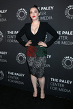 Kat Dennings Photo - LOS ANGELES - NOV 21  Kat Dennings at the The Paley Honors A Special Tribute To Televisions Comedy Legends at Beverly Wilshire Hotel on November 21 2019 in Beverly Hills CA