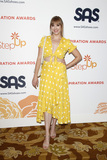 Andrea Bowen Photo - LOS ANGELES - APR 31  Andrea Bowen at the Step Up Inspiration Awards at the Beverly Hilton Hotel on April 31 2019 in Beverly Hills CA
