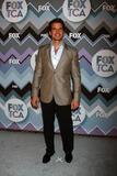 Antonio Sabato Jr Photo - LOS ANGELES - JAN 8  Antonio Sabato Jr attends the FOX TV 2013 TCA Winter Press Tour at Langham Huntington Hotel on January 8 2013 in Pasadena CA