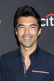 Anthony Dale Photo - LOS ANGELES - MAR 23  Ian Anthony Dale at the PaleyFest - Hawaii Five-0 MacGyver and Magnum PI Event at the Dolby Theater on March 23 2019 in Los Angeles CA
