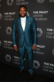 Anthony Anderson Photo - LOS ANGELES - NOV 21  Anthony Anderson at the The Paley Honors A Special Tribute To Televisions Comedy Legends at Beverly Wilshire Hotel on November 21 2019 in Beverly Hills CA
