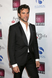 Juan Pablo Photo - LOS ANGELES - OCT 7  Juan Pablo Di Pace at the 18th Annual Les Girls Cabaret at the Avalon Hollywood on October 7 2018 in Los Angeles CA