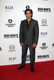 Dion Photo - LOS ANGELES - SEP 29  Dion Mucciacito at the Brawl in Cell Block 99 Premiere at the Egyptian Theater on September 29 2017 in Los Angeles CA