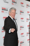 Bruce Boxleitner Photo - LOS ANGELES - FEB 8  Bruce Boxleitner at the 15th Annual Movies For Grownups Awards at the Beverly Wilshire Hotel on February 8 2016 in Beverly Hills CA