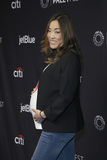 Audrey Chon Photo - LOS ANGELES - MAR 24  Audrey Chon at the PaleyFest - Star Trek Discovery And The Twilight Zone Event at the Dolby Theater on March 24 2019 in Los Angeles CA