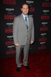 Jesse Voccia Photo - LOS ANGELES - MAR 3  Jesse Voccia at the Bosch Season 2 Premiere Screening at the Silver Screen Theater at the Pacific Design Center on March 3 2016 in West Hollywood CA