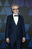 Alfonso Cuaron Photo - LOS ANGELES - NOV 18  Alfonso Cuaron at the 10th Annual Governors Awards at the Ray Dolby Ballroom on November 18 2018 in Los Angeles CA