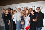 Chloe Webb Photo - LOS ANGELES - SEP 13  China Beach Cast  Troy Evans Concetta Tomei Nancy Giles Robert Picardo Marg Helgenberger John Sacret Young Chloe Webb Brian Wimmer Dana Delany Michael Boatman Ricki Lake Jeff Kober at the PaleyFest Fall Flashback - China Beach  at Paley Center For Media on September 13 2013 in Beverly Hills CA