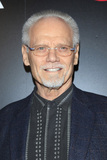 Fred Dryer Photo - LOS ANGELES - OCT 20  Fred Dryer at the TNTs Agent X Premiere Screening at the London Hotel on October 20 2015 in West Hollywood CA