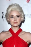 Alessandra Torresani Photo - LOS ANGELES - OCT 25  Alessandra Torresani at the Internation Film Fashion Awards at the Saban Theater on October 25 2015 in Los Angeles CA