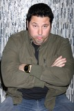 Greg Grunberg Photo - Phill HGreg Grunberg attending The Julep Ball Kentucky Derby Prelude Party The London West Hollywood Hotel Rooftop Los Angeles CAJanuary 14 2010