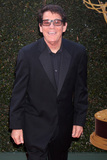 Anson Williams Photo - LOS ANGELES - APR 29  Anson Williams at the 43rd Daytime Emmy Creative Awards Arrivals at the Westin Bonaventure Hotel  on April 29 2016 in Los Angeles CA