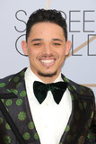 Anthony Ramos Photo - LOS ANGELES - JAN 27  Anthony Ramos at the 25th Annual Screen Actors Guild Awards at the Shrine Auditorium on January 27 2019 in Los Angeles CA