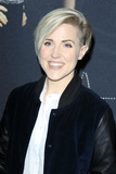 Hannah Hart Photo - LOS ANGELES - DEC 12  Hannah Hart at the Pitch Perfect 3 Premiere at the Dolby Theater on December 12 2017 in Los Angeles CA