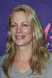 Alison Eastwood Photo - LOS ANGELES - OCT 2  Alison Eastwood at the MFA Premiere at the The London West Hollywood on October 2 2017 in West Hollywood CA