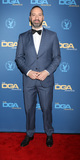 Tony Hale Photo - LOS ANGELES - FEB 2  Tony Hale at the 2019 Directors Guild of America Awards at the Dolby Ballroom on February 2 2019 in Los Angeles CA