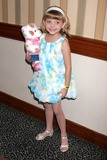 Samantha Bailey Photo - Samantha Bailey  at The Young  the Restless Fan Club Dinner  at the Sheraton Universal Hotel in  Los Angeles CA on August 28 2009