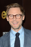 Jimmy Simpson Photo - LOS ANGELES - MAY 21  Jimmi Simpson at the Perpetual Grace LTD Los Angeles Premiere at the Linwood Dunn Theater on May 21 2019 in Los Angeles CA