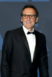 Alberto Iglesias Photo - LOS ANGELES - OCT 27  Alberto Iglesias at the Governors Awards at the Dolby Theater on October 27 2019 in Los Angeles CA