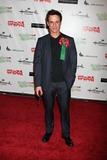 Christian LeBlanc Photo - LOS ANGELES - NOV 27  Christian LeBlanc arrives at the 2011 Hollywood Christmas Parade at Hollywood Boulevard at Sycamore on November 27 2011 in Los Angeles CA