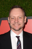 Alec Berg Photo - LOS ANGELES - FEB 21  Alec Berg at the Barry HBO Premiere Screening at the NeueHouse Hollywood on February 21 2018 in Los Angeles CA
