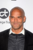 Amaury Nolasco Photo - LOS ANGELES - NOV 8  Amaury Nolasco at the Eva Longoria Foundation Gala at the Four Seasons Hotel on November 8 2018 in Beverly Hills CA