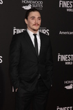 Kyle Gallner Photo - LOS ANGELES - JAN 25  Kyle Gallner at the The Finest Hours World Premiere at the TCL Chinese Theater IMAX on January 25 2016 in Los Angeles CA