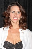 Amy Landecker Photo - Amy Landeckerarriving at the 9th Annual Award Season Diamond Fashioln Show PreviewBeverly Hills HotelBeverly Hills CAJanuary 14 2010