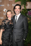 Amy Smart Photo - LOS ANGELES - FEB 20  Amy Smart Carter Oosterhouse at the Global Green 2019 Pre-Oscar Gala at the Four Seasons Hotel on February 20 2019 in Beverly Hills CA