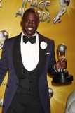 Lance Gross Photo - Lance Grossin the Press Room at the 41st NAACP Image Awards Shrine AuditoriumLos Angeles CAFebruary 26 2010