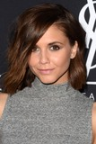 Alexandra Chando Photo - LOS ANGELES - MAY 19  Alexandra Chando at the Zoe Kravitz Celebrates Her New Role With Yves Saint Laurent Beauty at Gibson Brands Sunset on May 19 2016 in West Hollywood CA