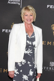 Judi Evans Photo - LOS ANGELES - AUG 23  Judi Evans at the Daytime Television Stars Celebrate Emmy Awards Season at the Saban Media Center at the Television Academy on August 23 2017 in North Hollywood CA