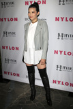 Arden Cho Photo - LOS ANGELES - MAY 12  Arden Cho at the NYLON Young Hollywood May Issue Event at HYDE Sunset on May 12 2016 in Los Angeles CA