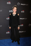 Annie Potts Photo - LOS ANGELES - MAR 21  Annie Potts at the 2018 PaleyFest Los Angeles - Big Bang Theory Young Sheldon at Dolby Theater on March 21 2018 in Los Angeles CA