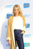 Ari Graynor Photo - LOS ANGELES - OCT 28  Ari Graynor at the 2018 Looking Ahead Awards at the Taglyan Cultural Complex on October 28 2018 in Los Angeles CA