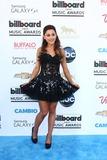 Ariana Grande Photo - LOS ANGELES -  MAY 19  Ariana Grande arrives at the Billboard Music Awards 2013 at the MGM Grand Garden Arena on May 19 2013 in Las Vegas NV