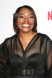 Tina Lifford Photo - LOS ANGELES - JAN 22  Tina Lifford at the 2020 African American Film Critics Association Awards at the Taglyan Complex on January 22 2020 in Los Angeles CA