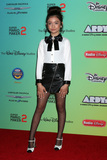 Sophie Michelle Photo - LOS ANGELES - JUN 16  Sophie Michelle at the ARDYs A Radio Disney Music Celebration at the CBS Studio Center on June 16 2019 in Studio City CA
