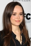 Ellen Page Photo - LOS ANGELES - MAR 21  Ellen Page arriving at the Super Premiere at Egyptian Theater on March 21 2011 in Los Angeles CA