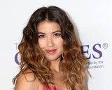 Nichole Bloom Photo - LOS ANGELES - MAY 21  Nichole Bloom at the Gracies Awards 2019 at the Beverly Wilshire Hotel on May 21 2019 in Beverly Hills CA