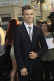 Nicholas Hamilton Photo - LOS ANGELES - SEP 5  Nicholas Hamilton at the It Premiere at the TCL Chinese Theater IMAX on September 5 2017 in Los Angeles CA