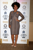 Amirah Vann Photo - LOS ANGELES - DEC 16  Amirah Vann at the 49th NAACP Image Awards Nominees Luncheon at Beverly Hilton Hotel on December 16 2017 in Beverly Hills CA